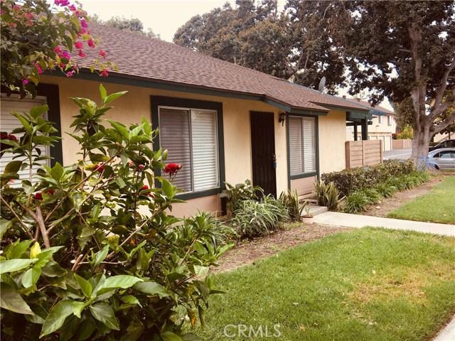 1780 N Cedar Glen Dr, Anaheim, CA 92807 Photo 0