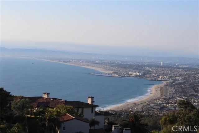 952 Via Del Monte, Palos Verdes Estates, CA 90274