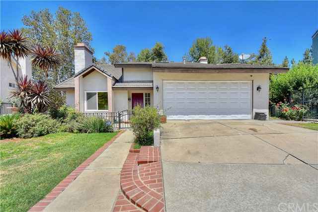 , CA  is listed for sale as MLS Listing PW18155076