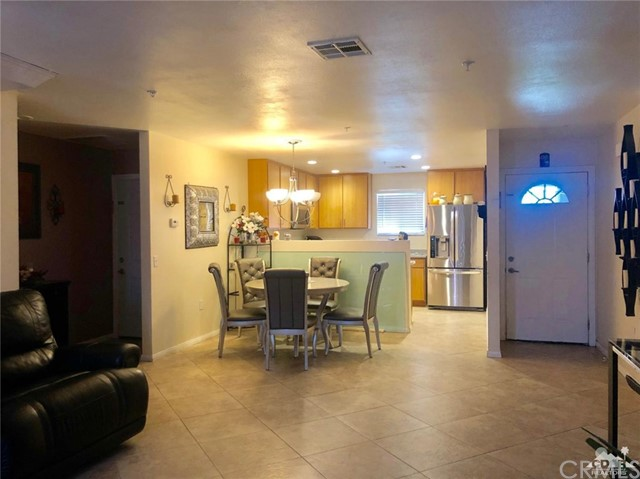 84101 Bellissima Avenue, Coachella CA: http://media.crmls.org/medias/78626a6e-cdc3-43df-8b2c-36528931ee8d.jpg