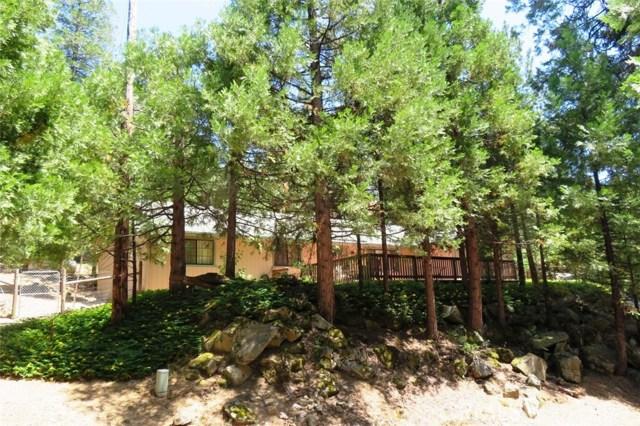 36001 Teaford Poyah, North Fork, CA, 93643