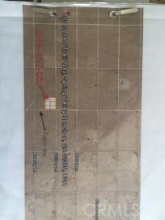 Terreno por un Venta en Spring Valley Ranchos Bishop, California 93514 Estados Unidos
