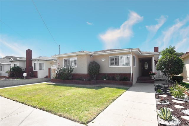 , CA  is listed for sale as MLS Listing PW18235653