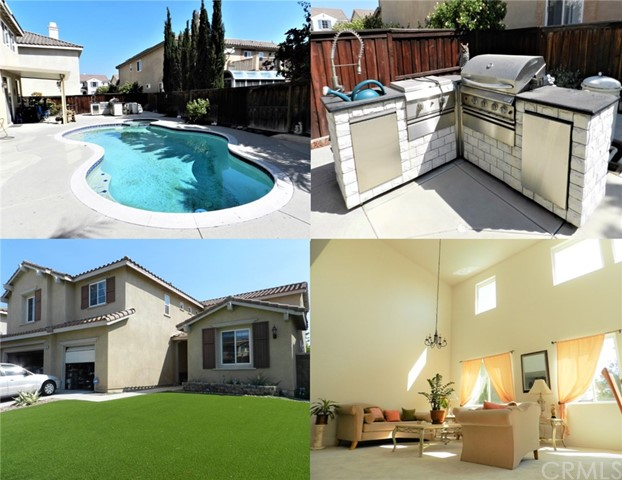 , CA  is listed for sale as MLS Listing DW18196775