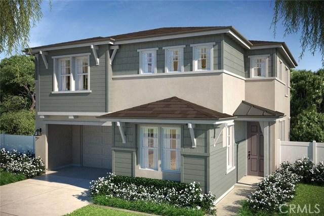 2630 Clarion Lane, Costa Mesa, CA, 92626