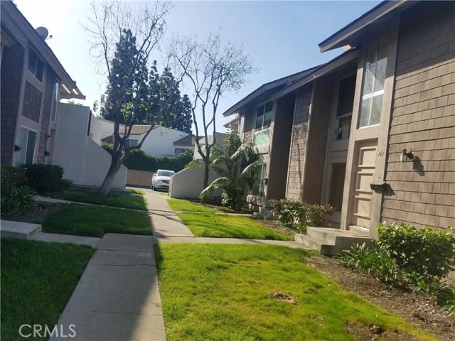 161 Oval Rd, Irvine, CA 92604 Photo 17