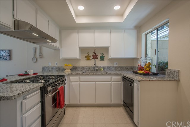 3340 E Collins Avenue 92867 - One of Cheapest Homes for Sale