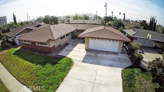 730 W Lamark Dr, Anaheim, CA 92802 Photo 19