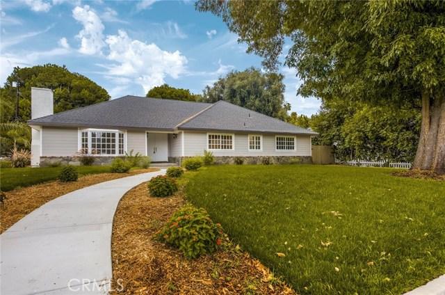 9156 Jellico Ave, Northridge, CA, 91325
