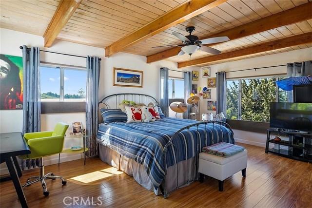 302 Buena Vista Avenue, San Luis Obispo CA: http://media.crmls.org/medias/786983fe-3e3a-458d-b20a-4c9eedcf862f.jpg