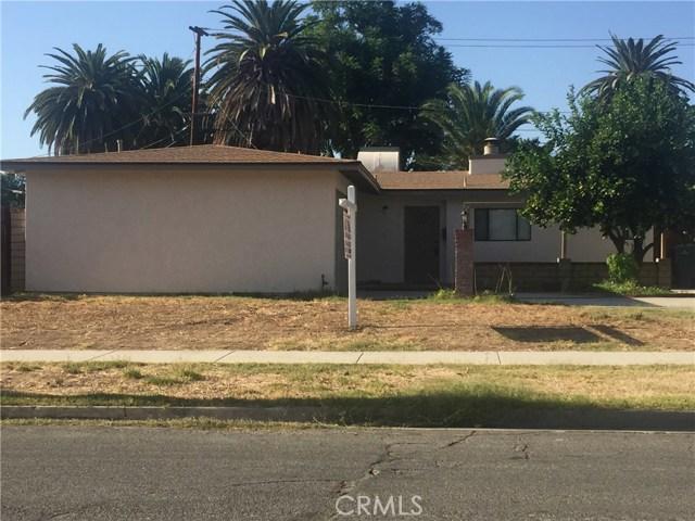8085 Garfield Street, Riverside, CA, 92504