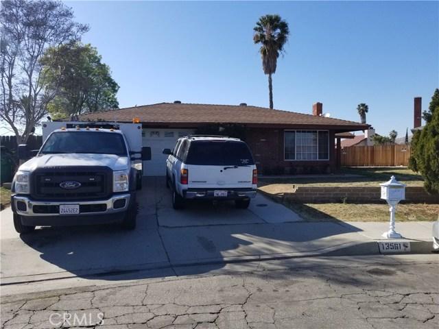 13561 Pecan Place, Moreno Valley, CA, 92553