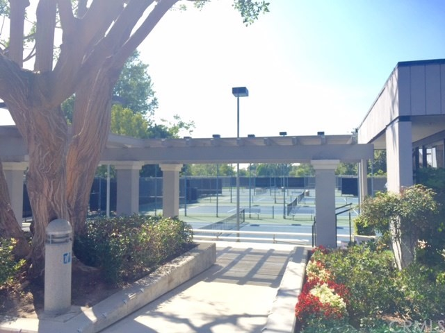 48 Briarwood, Irvine, CA 92604 Photo 23