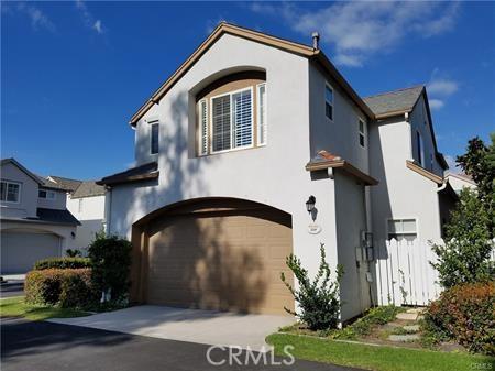 218 Garden Gate, Irvine, CA 92620 Photo 0