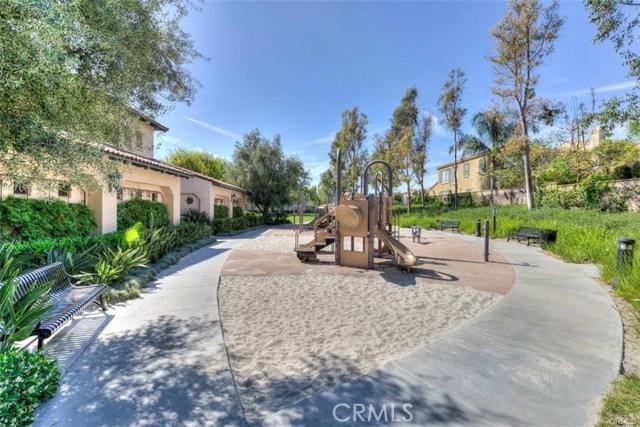 66 Burlingame, Irvine CA: http://media.crmls.org/medias/786f47ec-2e08-437b-a272-f1e1b12248e2.jpg