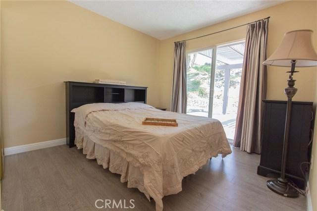 15189 Palisade Street, Chino Hills CA: http://media.crmls.org/medias/786ffea8-1a5a-424e-bb66-5b9e2f03180a.jpg