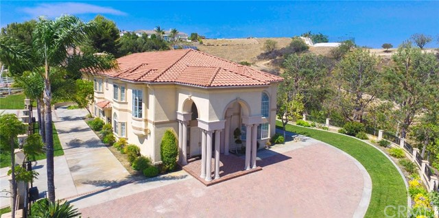 2898 Horizon Lane, Diamond Bar, CA 91765