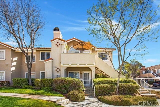Photo of 53 Via Prado, Rancho Santa Margarita, CA 92688
