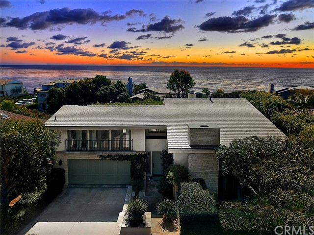Photo of 725 Emerald Bay, Laguna Beach, CA 92651