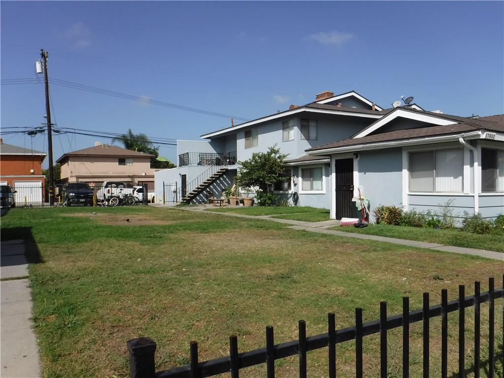 17051 Oak Lane, Huntington Beach, CA, 92647