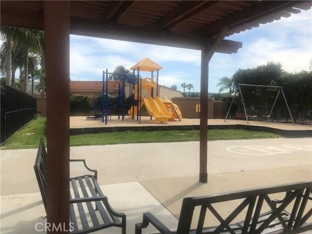 5815 E La Palma Av, Anaheim, CA 92807 Photo 16