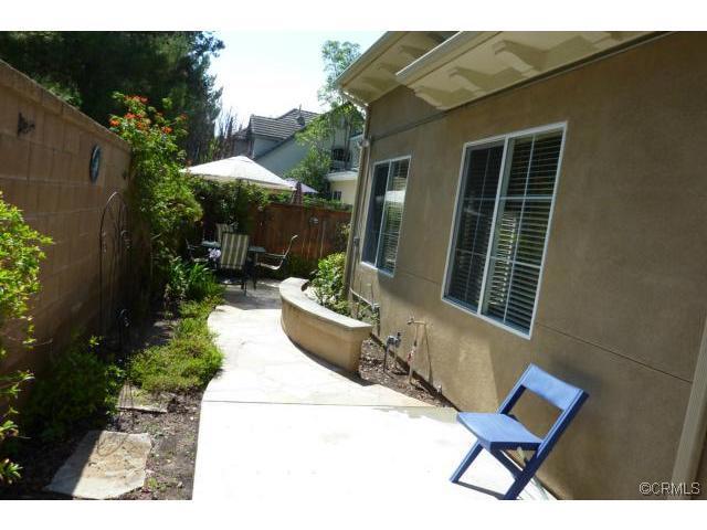 60 Danbury Ln, Irvine, CA 92618 Photo 16