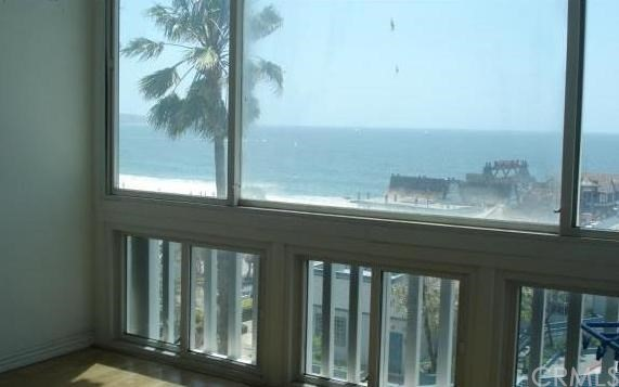 630 The Village, Redondo Beach CA: http://media.crmls.org/medias/78754d2a-b3fa-45c6-b421-b45f245be626.jpg