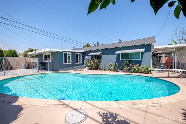 807 S Bruce St, Anaheim, CA 92804 Photo 19