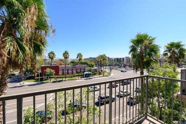 1801 E Katella Av, Anaheim, CA 92805 Photo 17