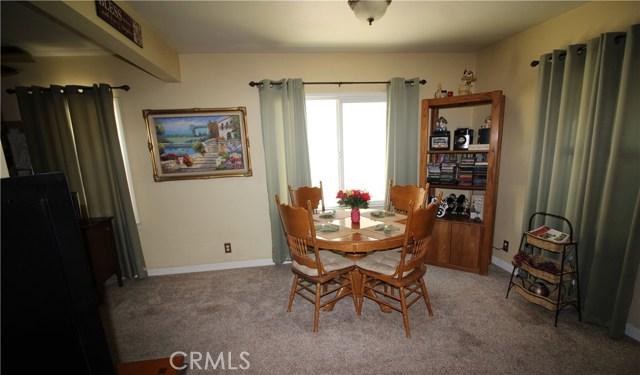 798 Bunker Hill Drive, San Bernardino CA: http://media.crmls.org/medias/7876eff0-d494-43c1-a1f2-bcba032c3433.jpg