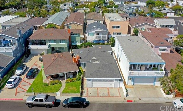 4804 Neptune Avenue, Newport Beach, California 92663, ,Residential Income,For Sale,Neptune,NP21132932