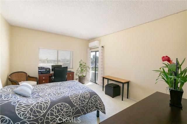 24001 Neece Ave 15, Torrance, CA 90505 photo 22