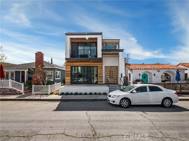 5776 Campo, Long Beach CA: http://media.crmls.org/medias/787c67cd-e93d-4229-bf67-7e1e12ad5c39.jpg