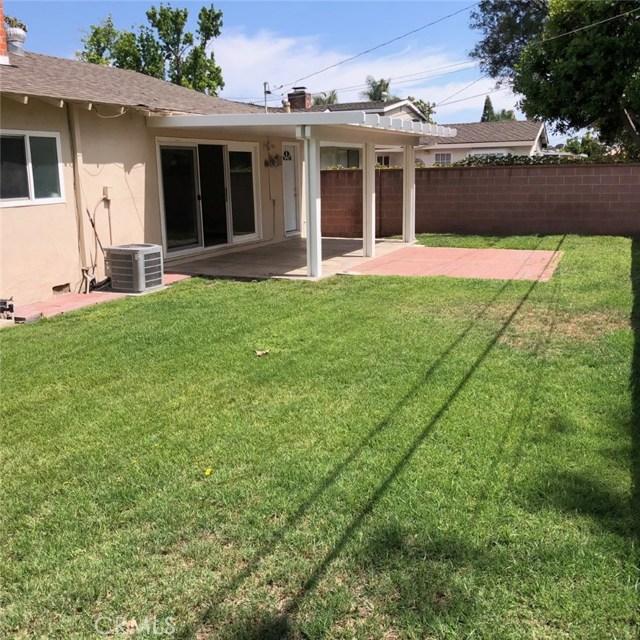 309 S Fann St, Anaheim, CA 92804 Photo 18