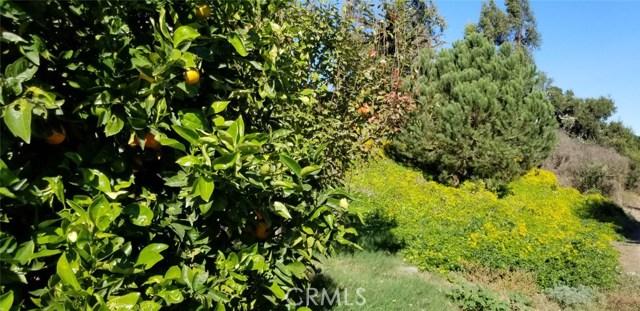 2070 Palomino Drive, Los Osos, CA 93402, photo 27