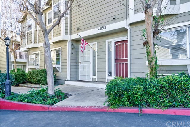 Photo of 14853 Mulberry #601, Whittier, CA 90604