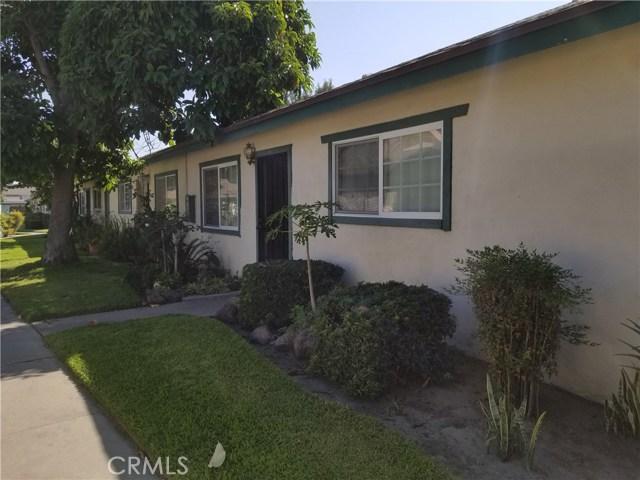 1152 N West St, Anaheim, CA 92801 Photo 1