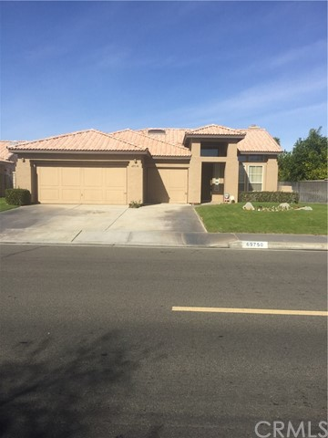 69750 Mccallum Way, Cathedral City, CA, 92234