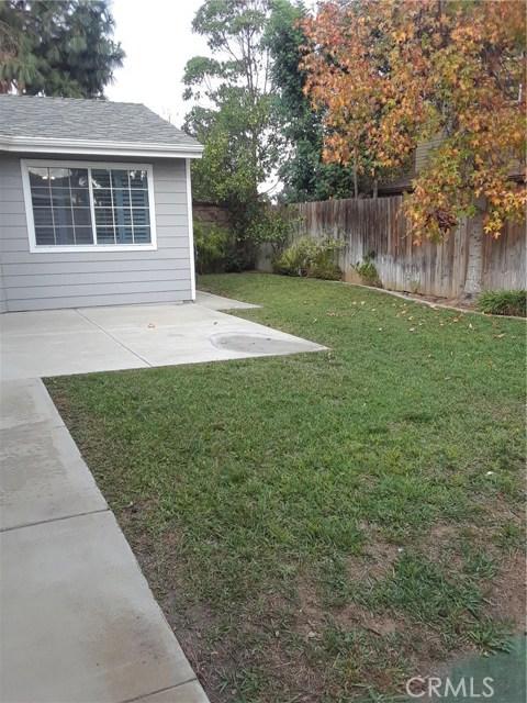 2136 RALEIGH Avenue, Costa Mesa CA: http://media.crmls.org/medias/788233f0-f969-469f-ba82-3b0adb3a0dd8.jpg