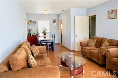 2729 W 144th Street, Gardena CA: http://media.crmls.org/medias/7882b05c-a290-4f50-8728-e5725009dba8.jpg