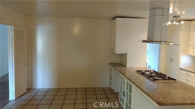 6904 Beechfield Drive Rancho Palos Verdes, CA 90275 - MLS #: PV18023178
