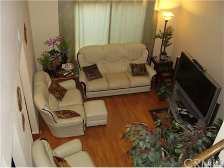 3837 Kenmore Avenue Baldwin Park, CA 91706 - MLS #: WS17204600