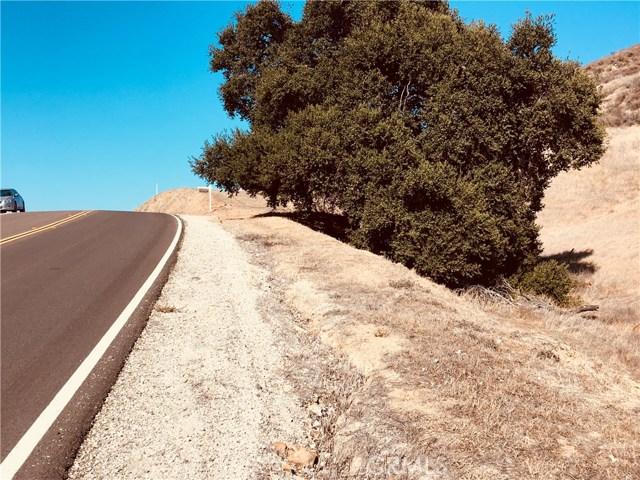 0 Calle De Suenos Murrieta, CA 92562 - MLS #: SW18171588
