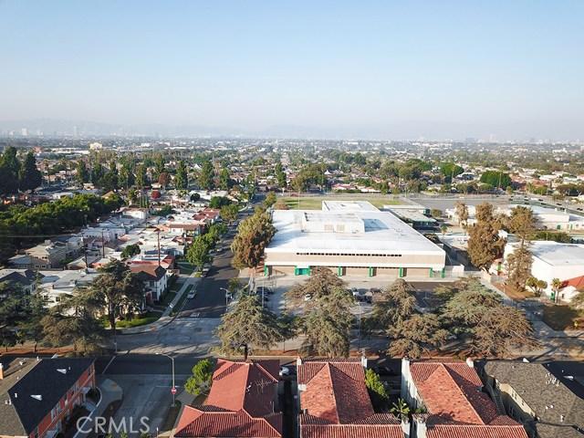 4220 11th Av, Los Angeles, CA 90008 Photo 15