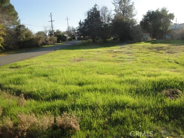 0 Pearl Street, Oroville CA: http://media.crmls.org/medias/7885209d-77ef-4639-98f2-74d776ebe332.jpg