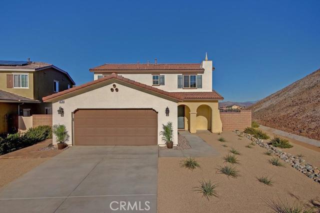 Real Estate for Sale, ListingId: 36152461, Lake Elsinore,CA92532