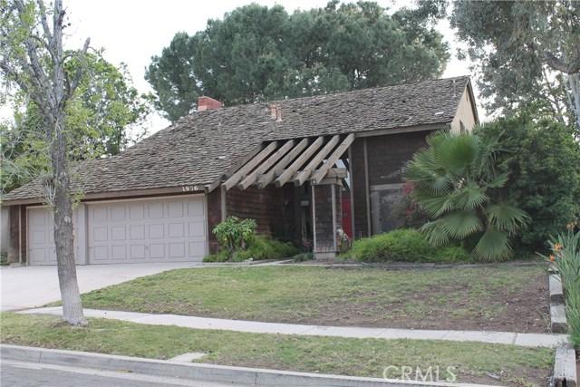 1976  Wren Avenue 92879 - One of Corona Homes for Sale