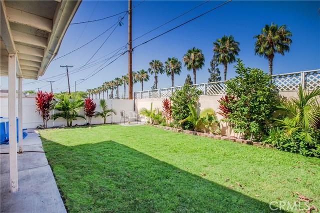 600 S Hazelwood St, Anaheim, CA 92802 Photo 11