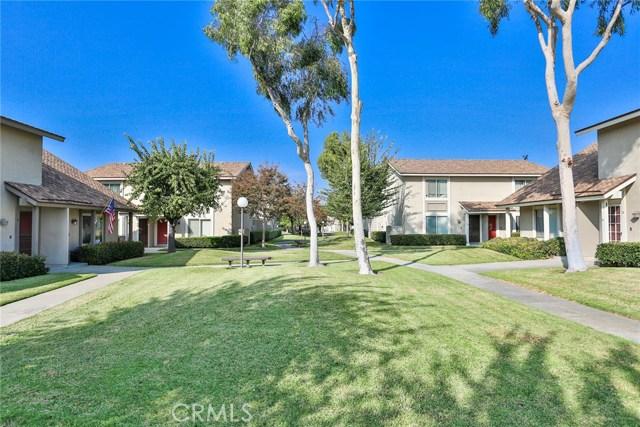 6712 Sun Drive, Huntington Beach CA: http://media.crmls.org/medias/7887c43b-5865-43f8-85c1-f67231a20340.jpg