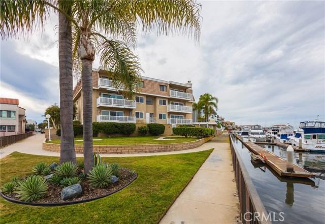 2872  Coast Circle, Huntington Beach, California
